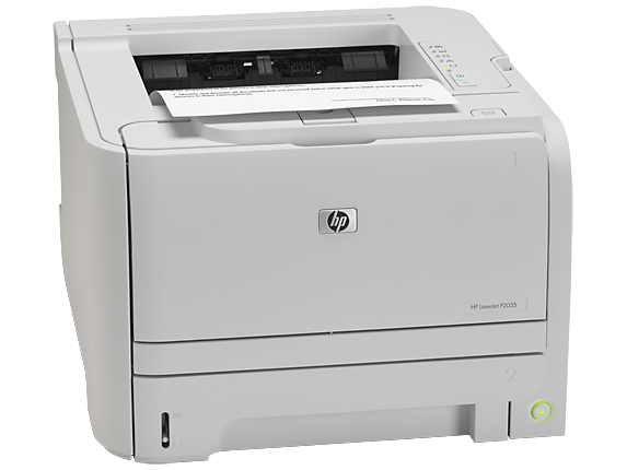 pilote imprimante hp laserjet 1005 series